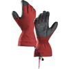 Fission Glove 1
