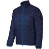 Broad Peak Light IS Jacket 1