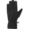Vital Fleece Glove 1