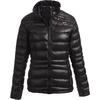 Desire W's Lightweight Down Jacket 1