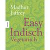 Easy Indisch Vegetarisch 1