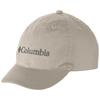Adjustable Ball Cap 1