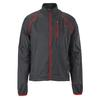 Vaude WINDOO JACKET Männer - Windbreaker - BLACK