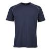 FRILUFTS ALUM T-SHIRT Männer - Funktionsshirt - BLUE GRAPHITE
