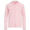 Craghoppers NOSILIFE RYLEY HOODY Kinder - Mückenabweisende Kleidung - BLOSSOM PINK