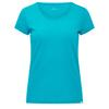 FRILUFTS FLÜHLI T-SHIRT Frauen - T-Shirt - CAPRI BREEZE