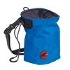 Mammut TOGIR CHALK BAG - Chalkbag - DARK CYAN