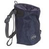 Mammut TOGIR CHALK BAG - Chalkbag - DENIM BLUE