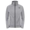 Canyonlands Full Zip Jacket 1