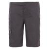 Hike Water Short 1