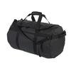 FRILUFTS CROZON 70 - Reisetasche - BLACK