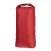FRILUFTS WATERPROOF BAG - Packbeutel - MOLTEN LAVA