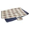 alaska plaid/insignia blue