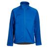 Mammut CLION ADVANCED SO JACKET Männer - Softshelljacke - DARK CYAN