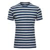 largo/midnight navy/stripe