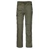 Safari Zip Off Pants 1