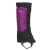Verglas Gaiters 1