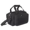 5.11 LARGE KIT TOOL BAG - Umhängetasche - BLACK
