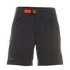Tierra PACE SHORTS W Frauen - Shorts - BLACK