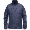 HIGH COAST HYBRID JACKET M 1