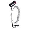 Coil SUP Leash 1