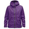 ABISKO ECO-SHELL JACKET W 1
