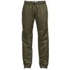 Abisko Eco-Shell Trousers 1