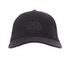 The North Face 66 CLASSIC HAT Unisex - Mütze - TNF BLACK
