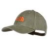 The North Face 66 CLASSIC HAT Unisex - Mütze - DEEP LICHEN GREEN