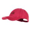 The North Face 66 CLASSIC HAT Unisex - Mütze - CARDINAL RED