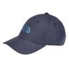 The North Face 66 CLASSIC HAT Unisex - Mütze - URBAN NAVY