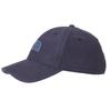 The North Face 66 CLASSIC HAT Unisex - Mütze - SHADY BLUE/GULL BLUE