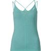 Revolution RS X-Light Singlet crew neck 1
