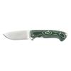 Forester BUSHCRAFT FOLDER GT - Klappmesser - NOCOLOR