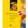 FASZINATION OUTDOOR-KÜCHE 1