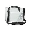 Office-Bag QL3.1 Black 'n White 1
