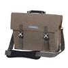 Commuter-Bag Ql3.1 1