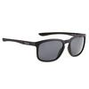 Rudy Project SOUNDWAVE - Sonnenbrille - MATTE BLACK