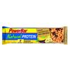 PowerBar NATURAL PROTEIN - Energieriegel - BANANA CHOCOLATE