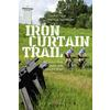 Iron-Curtain-Trail 1