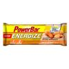 New Energize 1