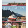 Highlights Hurtigruten 1
