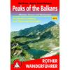 BvR Peaks of the Balkan 1
