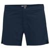 HIGH COAST TRAIL SHORTS W 1