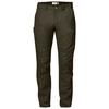 Sörmland Tapered Trousers 1