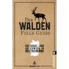 Der WALDEN Field Guide 1