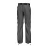 PANT ZIP OFF STRETCH 1