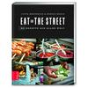 Eat on the Street 1