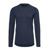 Fjällräven HIGH COAST FIRST LAYER LS M Männer - Funktionsshirt - NAVY