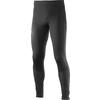 Agile Long Tight 1
